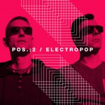 Cover Electropop